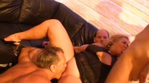 Fette Frauen Porno – Mollige Weiber bumsen besser
